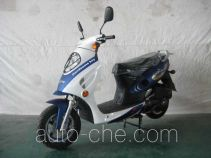 Sanyou SY125T-10A скутер