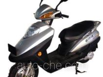 Shanyang SY125T-10F scooter