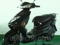 Sanyou SY125T-11A скутер