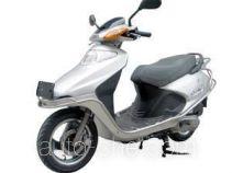 Songyi SY125T-14S скутер