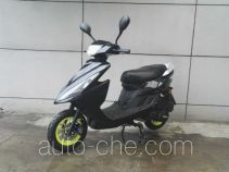 Shenying SY125T-29Y scooter