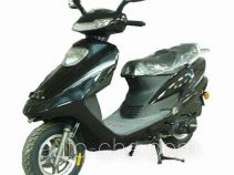 Shanyang SY125T-2F scooter