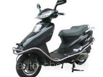 Songyi SY125T-2S скутер