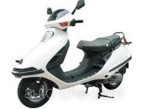 Songyi SY125T-3S скутер