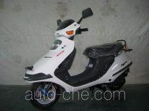 Sanyou SY125T-4A скутер