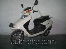 Sanyou SY125T-8A скутер