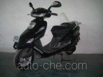 Sanyou SY125T-A скутер
