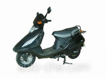 Shanyang SY125T-F scooter