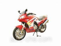 Shanyang SY150-19F motorcycle