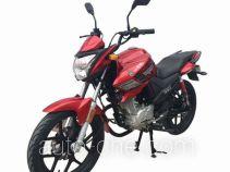 Shuaiya SY150-2 motorcycle
