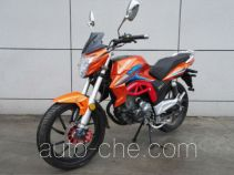 Shenying SY150-24G motorcycle