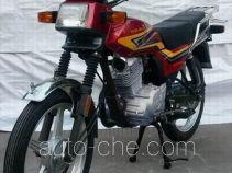 帅雅牌SY150型两轮摩托车