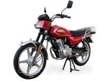 Songyi SY150-2S мотоцикл