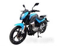 Shuaiya SY150-3 motorcycle