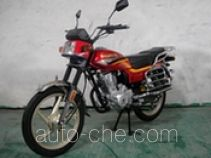 Shenying SY150L-24C motorcycle