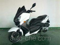 Sanyou SY150T-10A скутер