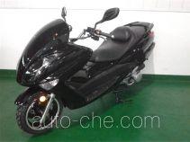 Sanyou SY150T-6A скутер