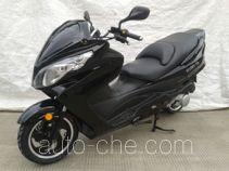 Sanyou SY150T-7A скутер