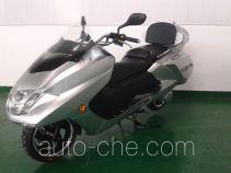 Sanyou SY150T-8A скутер