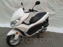 Sanyou SY150T-9A скутер