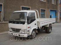Jinbei SY2310-8N низкоскоростной автомобиль