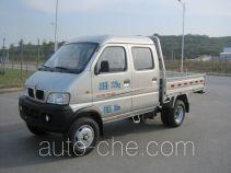 Jinbei SY2310CW1N low-speed vehicle