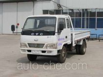 Chitian SY2310P4 low-speed vehicle