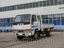 Chitian SY2310P6 low-speed vehicle