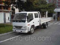 Jinbei SY2310W8N low-speed vehicle
