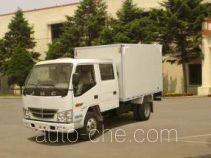 Jinbei SY2315WX8N низкоскоростной автофургон