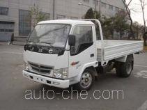 Jinbei SY2810-2N low-speed vehicle