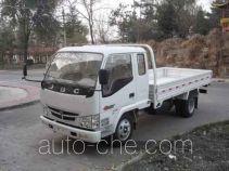 Jinbei SY2810P4N low-speed vehicle