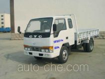 Chitian SY2810P6 low-speed vehicle