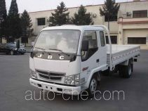 Jinbei SY2810P6N low-speed vehicle