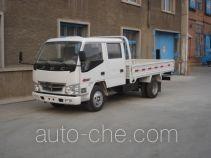 Jinbei SY2810W2N low-speed vehicle