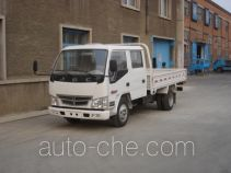 Jinbei SY2810W6N low-speed vehicle