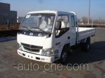 Jinbei SY4015P1N low-speed vehicle