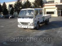 Jinbei SY4015W1N low-speed vehicle