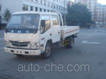 Jinbei SY4015W2N low-speed vehicle