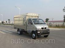 Jinbei SY5031CCYAADX7LEA stake truck