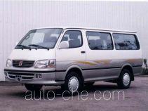 Jinbei SY5031XSY-BC автомобиль службы планирования семьи