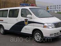 Jinbei SY5031XQCL-G2SBG автозак