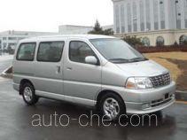 Jinbei SY5031XSC-MSBG автомобиль для перевозки пассажиров с ограниченными физическими возможностями