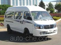 Jinbei SY5033XGCL-USBH engineering works vehicle