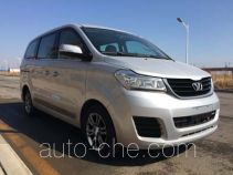 Huasong SY5033XDW-S1Z1BG mobile shop