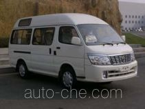 Jinbei SY5035XSC-L disabled persons transport vehicle