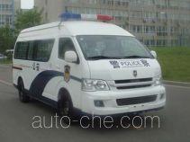 Jinbei SY5038XQCL-G5S1BH автозак