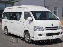 Jinbei SY5038XSCL-MS1BH автомобиль для перевозки пассажиров с ограниченными физическими возможностями