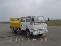 Jinbei SY5043TYH pavement maintenance truck
