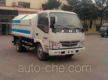 Jinbei SY5044ZLJDH-MA самосвал мусоровоз